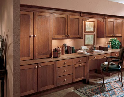 GOLD NOTES Style List 3 The 150 Max Home Office Edition