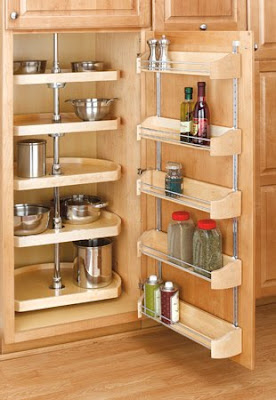 gold notes sensible style 10 small kitchen tips