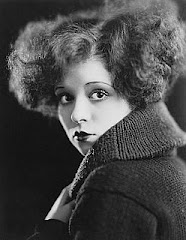 Clara Bow
