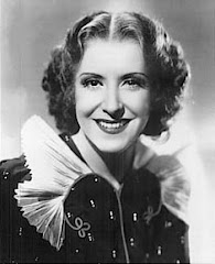 Gracie Allen