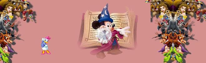 A Magia que Encanta
