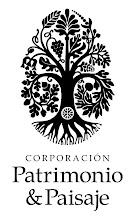 Corporación Patrimonio & Paisaje (CP&P)