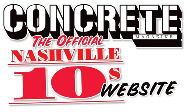 Nashville 10s