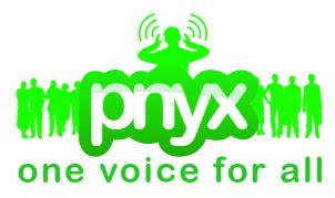 Pnyx - le blog