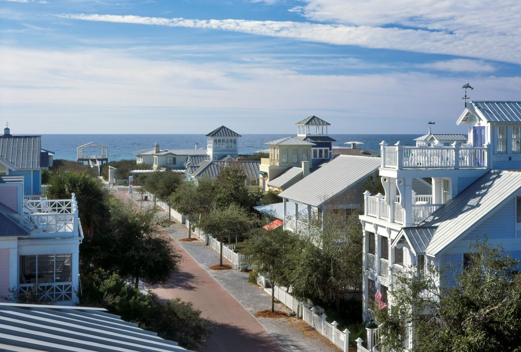 a town and country life seaside fl