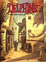 Delphine 1