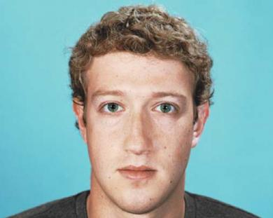 mark zuckerberg parents. mark zuckerberg parents. Zuckerberg#39;s Empty Trojan