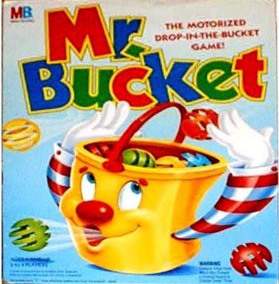 mr+bucket.jpg