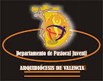 Departamento Arquidiocesano de PJ (DAPJ)