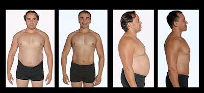 mens weight loss 400