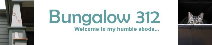 Bungalow 312