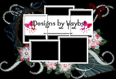 http://designsbyvaybs.blogspot.com