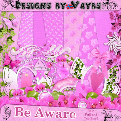 http://designsbyvaybs.blogspot.com/2009/09/be-aware-kit-full-and-tag-sized.html