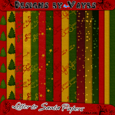 http://designsbyvaybs.blogspot.com/2009/11/letter-to-santa-tag-and-full-sized.html