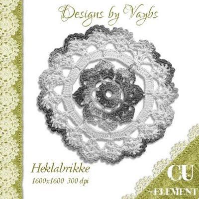 http://designsbyvaybs.blogspot.com/2009/12/cu-heklabrikke.html