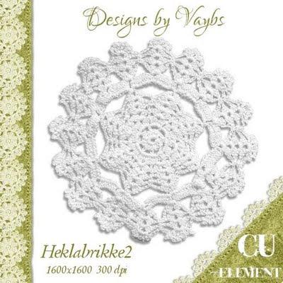 http://designsbyvaybs.blogspot.com/2009/12/cu-heklabrikke-2.html