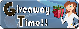 giveaway+time.png