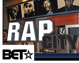 home daily dose kanye west x hi tek on rap city tha basement 2004