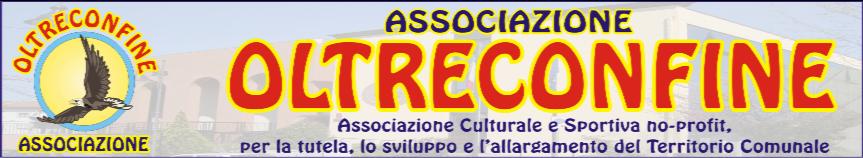Associazione Oltreconfine Bellizzi