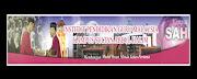 Institut Perguruan Sultan Abdul Halim,Sg.Petani (IPSAH)
