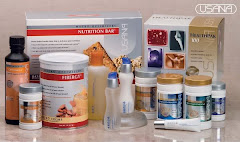 """UsANa HeaLtH ScIEncE"""