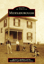 New Pictorial History of Middleborough