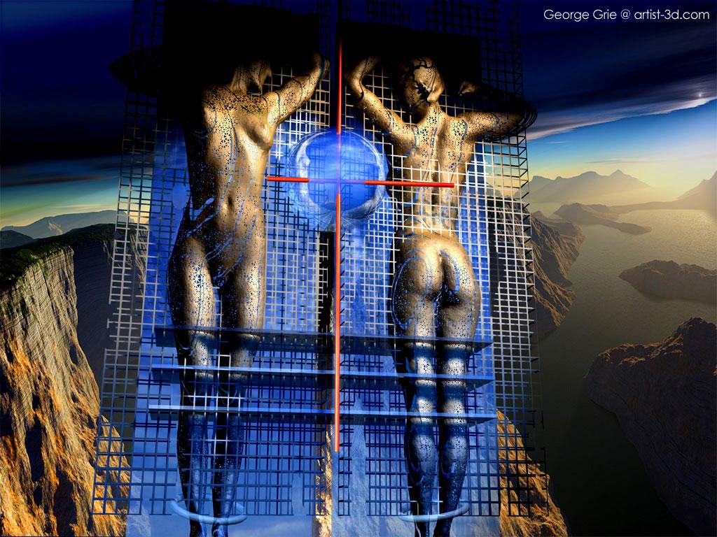 http://2.bp.blogspot.com/_FCUfid24UiQ/TMEoZ5T31pI/AAAAAAAAApg/txNUOcRMnN0/s1600/3D-model-rendering-midnight.jpg