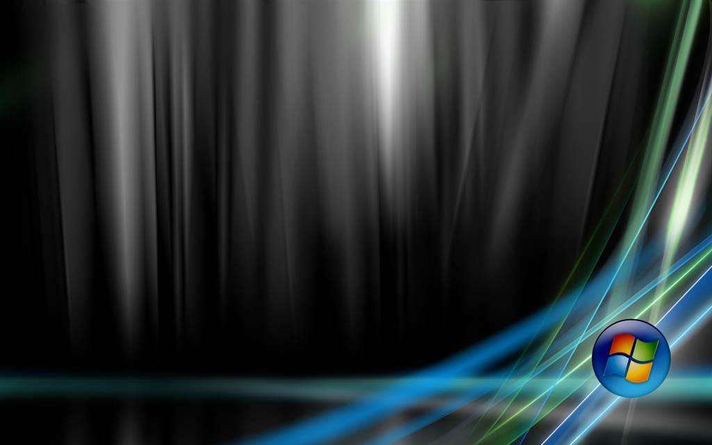 vista desktop wallpaper. Windows Vista Wallpapers: