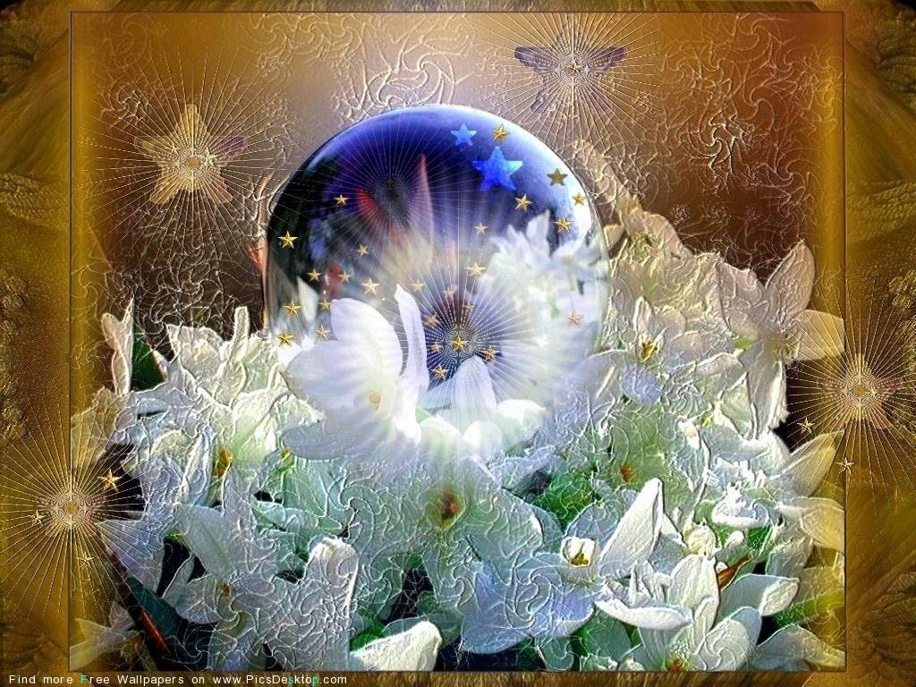 http://2.bp.blogspot.com/_FCUfid24UiQ/TRIYTFpJ1HI/AAAAAAAABG4/XLkdL-waqYs/s1600/Christmas%2BDecorations%2BWallpapers%2B10.jpg