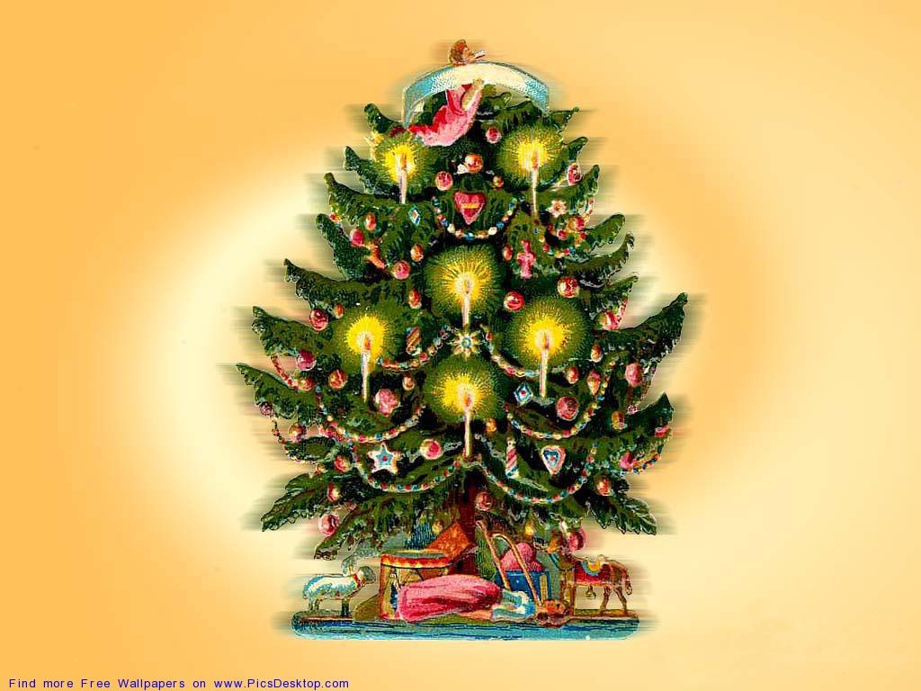http://2.bp.blogspot.com/_FCUfid24UiQ/TRIdY4IqDuI/AAAAAAAABHg/WPpuhe0UkUc/s1600/Christmas%2BDecorations%2BWallpapers%2B5.jpg