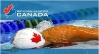 Swimming Canada: