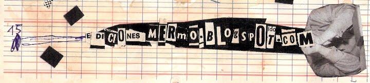 mermoediciones