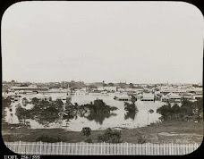 1893._Musgrave_Park_Flood