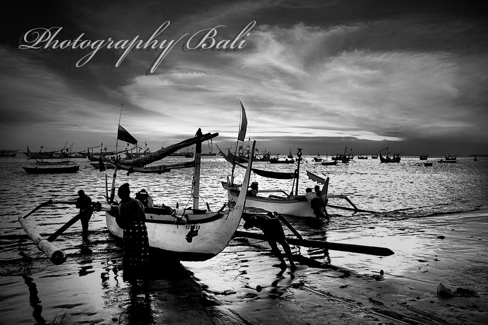 Photography Bali | Bali Professional Photographer