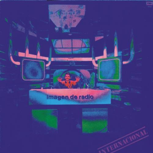 IMAGEN DE RADIO