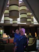 Rizqi - 26 Mac 2010