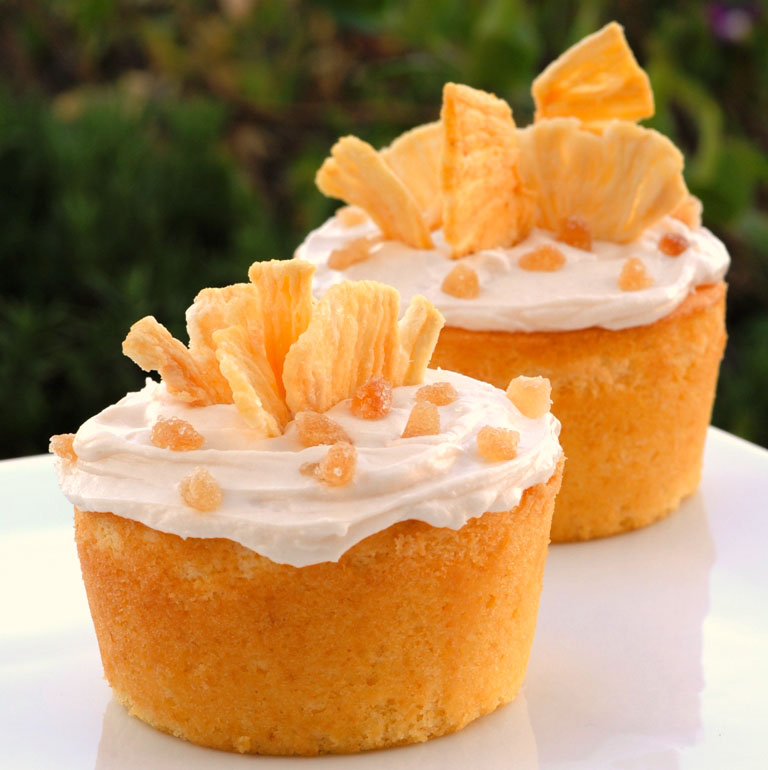 Weight Watchers Recipe For Cake Made With Diet Soda
