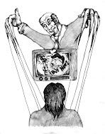 Diga NÃO à manipulação