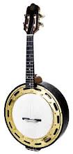 Banjo Super Classico