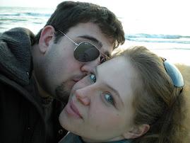 Marco & Marika