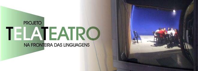Na fronteira das linguagens