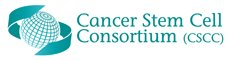 A Blog of the Cancer Stem Cell Consortium