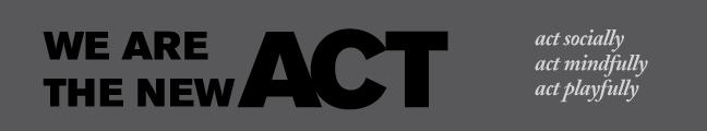actdesign