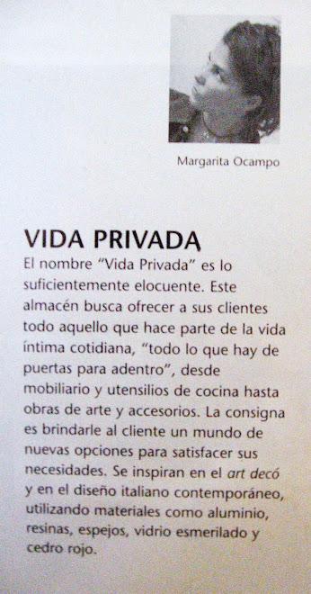 ARTICULO REVISTA AXXIS