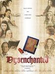 DysEnchanted (Desencantadas) - 2004