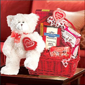 Valentines Gifts Image