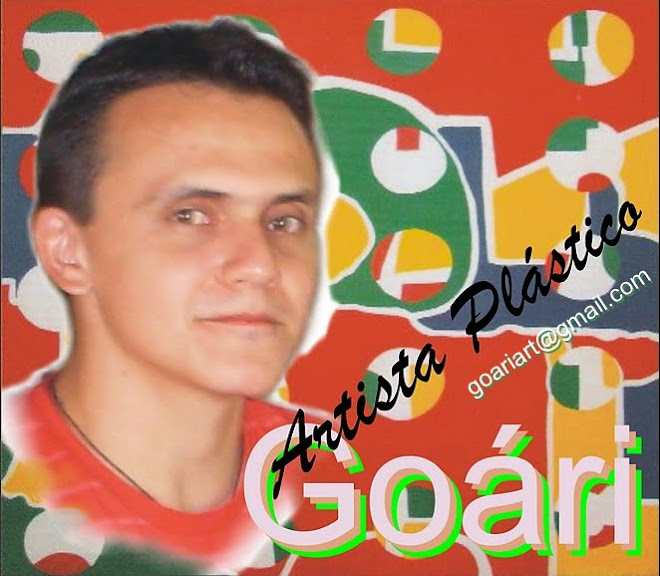 Goariart