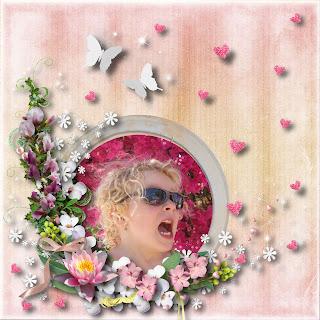 http://2.bp.blogspot.com/_FEJHmH5U2QI/S_7GRb8IiDI/AAAAAAAAAME/a2N4wuYRBVU/s320/lo3.jpg