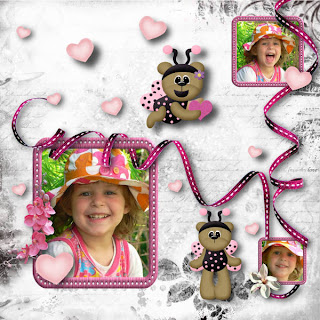 http://2.bp.blogspot.com/_FEJHmH5U2QI/TBZiuJ5ZobI/AAAAAAAAANs/HqoeaP6442A/s320/popart.jpg