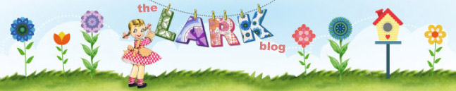 The Lark
